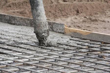 Купить бетон м400 в нижнем новгороде строительная ванна для раствора купить