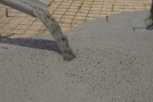 Стяжка фибробетон бетон в саранске купить с доставкой миксером